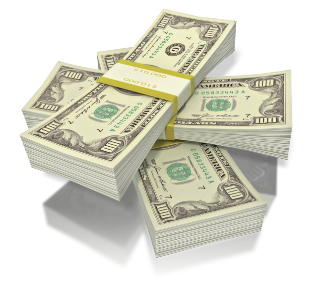 money-stacks-png-omj2hadv