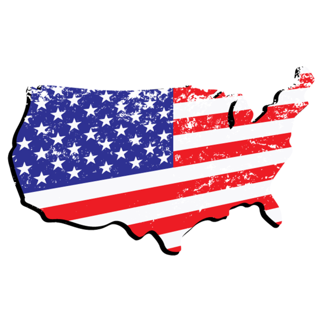 0002436_usa_american_flag_country_design
