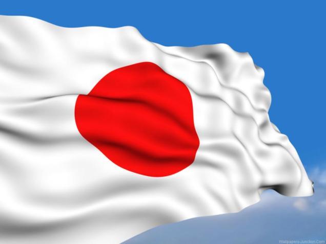 6978117-japanese-flag-wallpaper-hd
