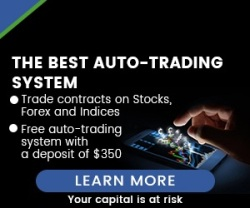 The best auto trading system